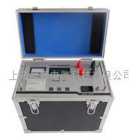 YCR9950直阻测试仪 YCR9950