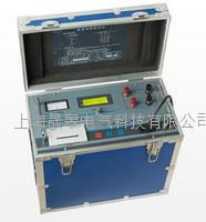 JYR(50A)直流电阻测试仪 JYR(50A)