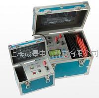 JYR(10C)/JYR(05C)直流电阻测试仪 JYR(10C)/JYR(05C)