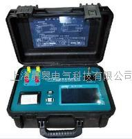 JYT(E)/JYT(E1)变压器变比测试仪 JYT(E)/JYT(E1)