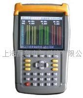 YW-DZ电能质量分析仪(手持) YW-DZ