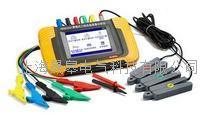HDGC3552手持式用电稽查仪 HDGC3552