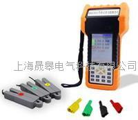 HDGC3551多功能用电稽查仪(手持式) HDGC3551