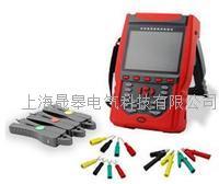 HDGC3521便携式电能表现场校验仪