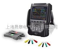 HDGC3520单相电能表现场校验仪 HDGC3520