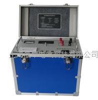 YZT直流电阻测试仪 YZT