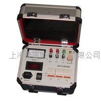 YGKZC-II高压开关机械特性试验用电源箱 YGKZC-II