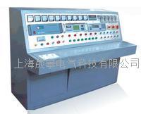 HQ-DZ200全自动互感器校验台 HQ-DZ200