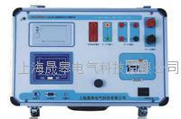HQ-2000A/+互感器特性综合测试仪 HQ-2000A/+