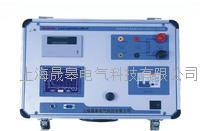 HQ-2000E/+互感器特性综合测试仪 HQ-2000E/+