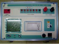HQ-2000H全自动互感器综合测试仪 HQ-2000H