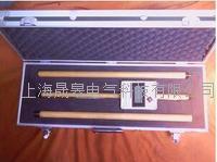 ZFWY-II发电机电位外移测试仪 ZFWY-II