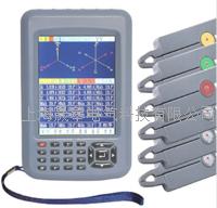 SMG6000D多功能差动保护接线矢量测试仪 SMG6000D