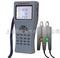 SMG2000B/+多功能双钳数字相位伏安表 SMG2000B/+