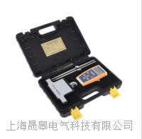 SGWG-15绝缘子分布电压测试仪 SGWG-15