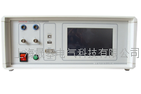 SGDM3001宽量程三相多功能标准电能表现场校验仪 SGDM3001