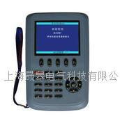 SGML550B/+单相电能表现场校验仪 SGML550B/+