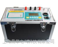KVZRC直流电阻测试仪 KVZRC