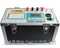 HRZD-20直流电阻测试仪 HRZD-20