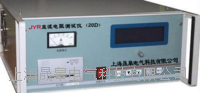 JYR直流电阻测试仪(40E) JYR(40E)