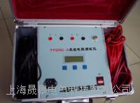 TPZRC-A 直流电阻测试仪 TPZRC-A