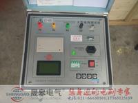 SGDW-5A大地网接地电阻测试仪(频率可选) SGDW-5A