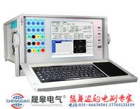 L8831继电保护测试仪 L8831