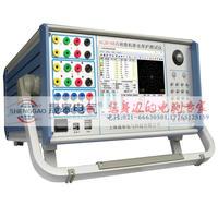 LMR-0604A继电保护测试仪 LMR-0604A