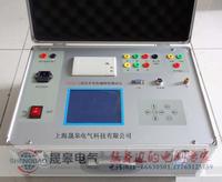 GKC-VI全自动高压开关机械特性智能分析仪 GKC-VI