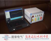 SG-3006绕组变形测试仪 SG-3006