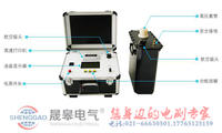 VLF-30/1.1超低频耐压试验装置 VLF-30/1.1