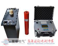 VLG超低频耐压试验装置 VLG