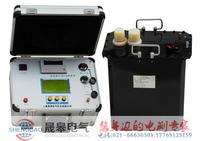 60KV/1.1μF超低频电缆耐压试验装置 60KV/1.1μF
