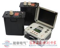 VLF-80KV超低频耐压试验装置 VLF-80KV