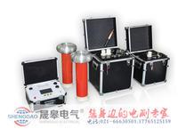70KV/0.5μF(智能/全自动)0.1Hz超低频高压发生器 70KV/0.5μF