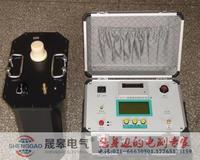 ZSVLF系列0.1Hz程控超低频高压发生器 ZSVLF系列