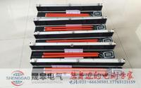 FRD系列数显语音核相器 FRD系列