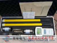 HXQ系列高压无线核相仪 HXQ系列