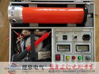 ZGF智能型直流高压发生器 ZGF