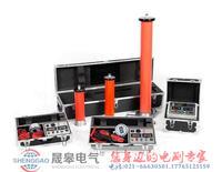 ZGAI系列智能型直流高压发生器 ZGAI