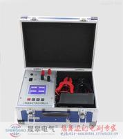 SGZZ-3A直流电阻快速测试仪 SGZZ-5A