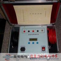 SH11系列直流电阻测试仪 SH11系列