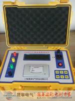 BY2580-5A感性负载变压器直流电阻测试仪 BY2580-5A