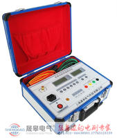 ZSZY感性负载直流电阻测试仪 ZSZY