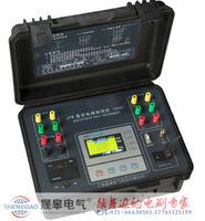 RXZGY10S直流电阻快速测试仪 RXZGY10S