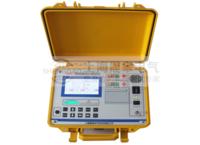 SGB-E全自动变压器变比测试仪(彩屏、交直流两用) SGB-E