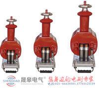 HSXGTB系列超轻型高压试验变压器 HSXGTB