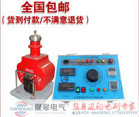 YDQ干式高压试验变压器 YDQ