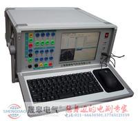 330B三相微机继电保护测试仪 330B