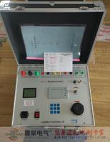 JBC-602多功能继电保护测试仪 JBC-602